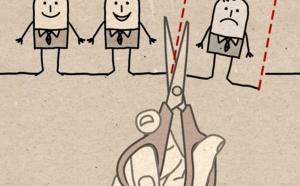 La Case de l'Oncle Dom : TUI, Transat, la grande braderie sociale !