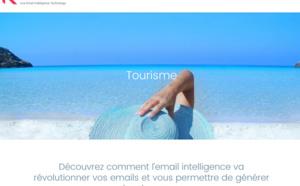 L'Email Intelligence : la révolution de l'email dans l'e-tourisme