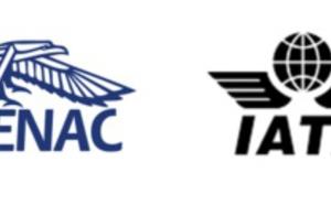 IATA et l'ENAC signent un accord sur la formation et la recherche