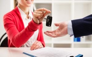 Entente : l'Autorité de la concurrence prononce un non-lieu pour 6 loueurs de voitures