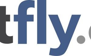 CarTrawler signe un partenariat avec JustFly.com