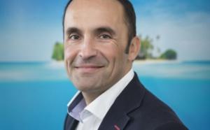 Thomas Cook France va supprimer des emplois au siège