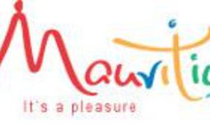 Île Maurice : les arrivées touristiques françaises en hausse de 6,9% en 2016