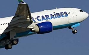 """Air Caraïbes : """"le low-cost long-courrier va fonctionner, c'est une évidence !"""""""