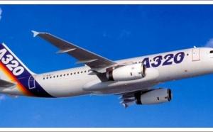 """Crash d'un A320 : """"On peut s'interroger sur la cause de cet accident..."""""""