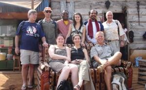 « Splendeur et petites misères » du tourisme camerounais