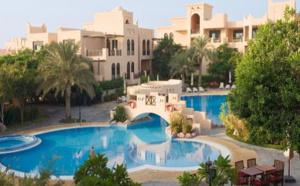 Bahreïn arrive sur le marché français avec un objectif de 2 000 touristes supplémentaires en 2017