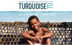 """Turquoise TO : chèques-cadeaux pour les AGV pendant le challenge """"Les Sourires de l'Océan"""""""