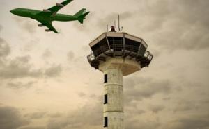 Les contrôleurs aériens déposent un préavis de grève du 6 au 10 mars 2017