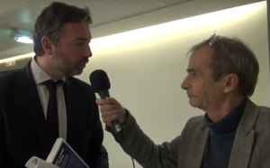 """Programme Macron : """"il ne faut pas faire un totem du ministre du tourisme"""" (Vidéo)"""