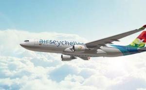 Air Seychelles recrute 3 commerciaux pour voler de ses propres ailes en France