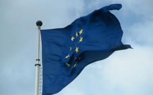 Bientôt plus de visa pour les Ukrainiens souhaitant se rendre dans l'Union Européenne ?