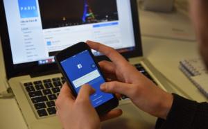 City Guides : Facebook fait un pas de plus dans le tourisme
