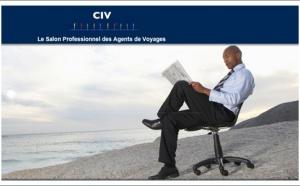 Deauville : le CIV en 2009, c'est parti