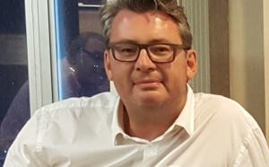 Selectour : Laurent Maucort tire sa révérence