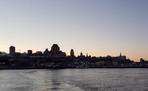 """Lyon : le Québec organise un workshop spécial """"groupes"""""""