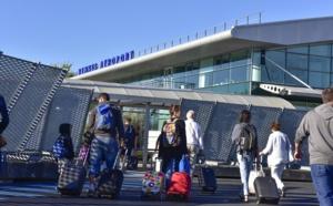 Bretagne : offre de sièges en nette hausse à Rennes et Dinard pour l'été 2017