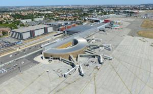 UAF : les aéroports français sont-ils assez efficaces ?