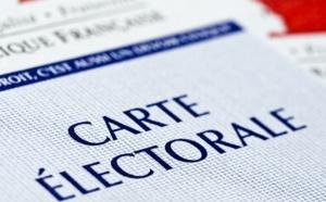 La Case de l'Oncle Dom : Marine Le Pen, Donald Trump... même combat ?