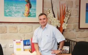 Avignon : TourExcel Voyages reprend Courtine Voyages et Cap Sud