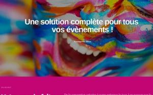 Béziers: Imagin'Event fait son entrée dans le monde de l'événementiel