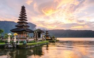 Indonésie : le marché français en hausse de près de 20 % en 2016