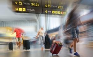 Litiges aériens : les passagers ne peuvent plus saisir le tribunal le plus proche