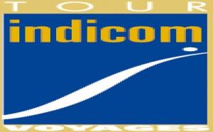 Egypte 2009 : Tour Indicom Voyages étoffe sa programmation