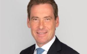 Monte-Carlo SBM : D. Boidin nommé directeur général des opérations hôtelières et des achats