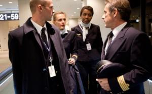 Air France : emplois, compétitivité... les enjeux majeurs du projet Boost