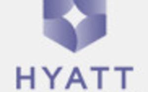 Oise : un hôtel Hyatt Regency ouvrira à Chantilly en 2018