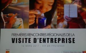 PACA : le Comité Régional du Tourisme veut booster le tourisme d'entreprise
