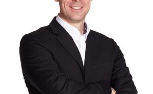 Hahn Air : Dennis Huk nommé responsable du Global Account Management