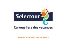 Selectour : une nouvelle campagne TV pour valoriser le travail des agents de voyages
