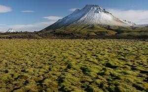 Voyage d'aventure : Terres Oubliées, un voyagiste indépendant et fier de l'être