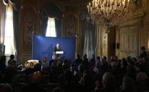 Patrimoine touristique français : des chefs-d'oeuvre en péril ?