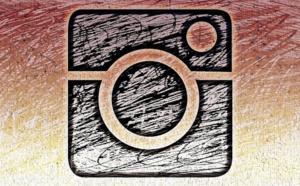 Instagram, nouveau guide de voyages ?