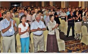 Congrès Selectour : « Le syndicat doit se remettre en question...»