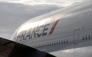 Grève Air France : toutes les prévisions de trafic pour samedi