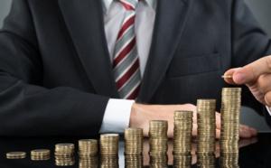 Agences de voyages : une intersyndicale exige une hausse de 2 % des salaires en 2017