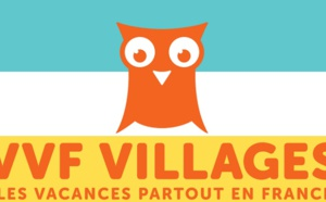 VVF Villages termine l'année 2016 en croissance