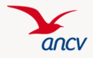 ANCV : nouveau contrat d'objectifs et de performances avec l'Etat pour 2017-2021