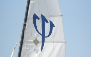 Le Club Med prend des mesures pour anticiper les impacts de la crise
