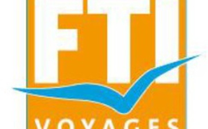 FTI Voyages lance une vente flash sur Majorque, Rhodes, Hurghada et le Maroc
