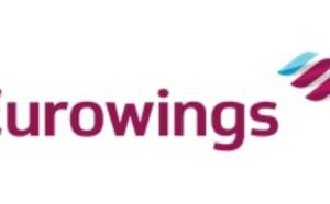 Eurowings étoffe son programme hiver et lance une ligne Cologne/Bonn - Grenoble