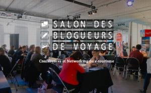 Saint-Malo accueillera la 4e édition du Salon des Blogueurs de Voyage