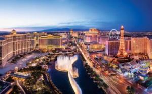 Nevada : le tourisme, moteur de la croissance dans la région de Las Vegas