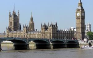 Londres : tous les sites touristiques ont rouvert vendredi 24 mars 2017