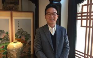 Tourisme : la Corée du Sud s'ouvre en grand