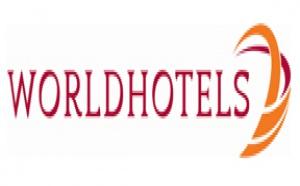 Worldhotels adopte 5 mesures contre la récession